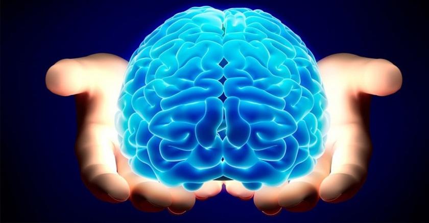 conflict-religion-science-brain.jpg